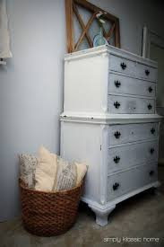 Simply Shabby Chic Bedroom Furniture by 374 Best Shabby Chic Bedroom Ideas Images On Pinterest Shabby