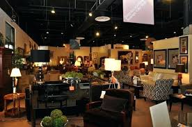 model home interiors clearance center model home furniture maryland previous model home furniture