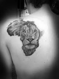 50 shoulder designs for masculine ink ideas