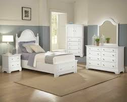 White Bedroom Dressing Tables Jessica Mcclintock Bedroom Furniture With Design Of The Corner