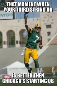 Bears Packers Meme - 100 best football 3 images on pinterest greenbay packers
