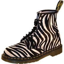 zebra 1460 zebra womens dr marten zebra womens doc martens