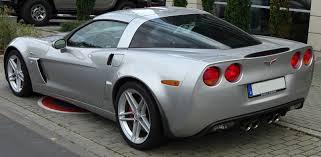 2009 corvette z06 specs c6 corvette z06 general specs corvetteforum