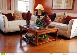 model home interiors elkridge md living room model home interiors homes furniture all new design