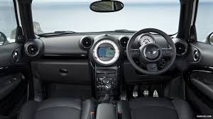 mini cooper interior 2014 mini cooper s paceman uk version interior hd wallpaper 129