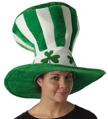44 st patrick u0027s day celebration costumes and accessories for