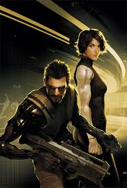 ex machina wiki deus ex human revolution assassination run deus ex wiki