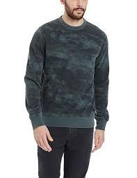 Bench Clothing Online Bench Men S Clothing Online Sale Uk U2022 47 Clearance U0026 Next Day