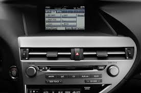 reviews of 2012 lexus rx 350 2010 lexus rx 350 price photos reviews u0026 features