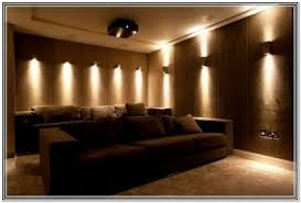 media room lighting ideas 26 media room lighting fixtures wall sconces candle wall sconces 17