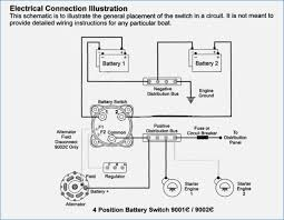 guest battery switch wiring diagram crayonbox co