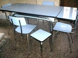 table de cuisine d occasion table de cuisine formica table de cuisine pas cher occasion table