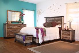 Mexican Rustic Bedroom Furniture Bill Cox Furniture