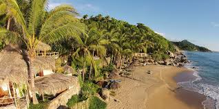 playa escondida near sayulita mexico hotel reviews