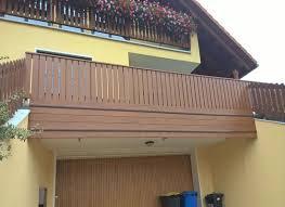 kunststoffprofile balkon balkon paneele 100 images sichtschutz für garten balkon und