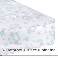 Kolcraft Pediatric 800 Crib Mattress Firm Crib Mattress Infant Mattress Pediatric 800 Kolcraft