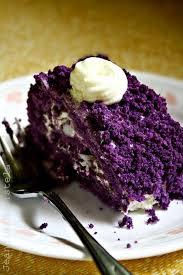 best 25 purple food ideas on pinterest blackberry 9700 purple