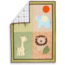 Portable Mini Crib Bedding by Interior Aiden And Anais Crib Sheet Porta Crib Bedding Baby