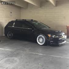 4717 custom offsets wheel shine kit for painted wheels