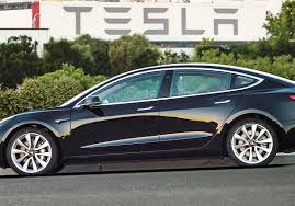 electric vehicles tesla pittsburgh consumers not balking at waiting over a year for tesla
