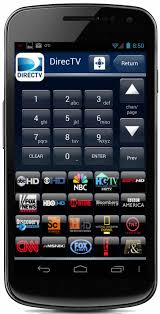 merge cybernetics home automation crestron apple android and