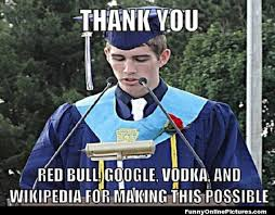 Funny College Memes - funny college graduation meme