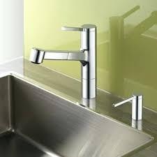 kwc ava kitchen faucet kwc ava kitchen faucet faucet parts of america shn me