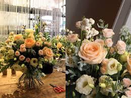 divine floréal mfh part 10a professional floristry course at