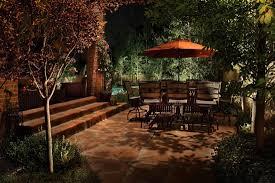 diy new diy deck lighting decorating ideas amazing simple at diy