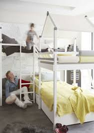 chambre enfant vibel 13 best vibel images on play rooms baby deco and