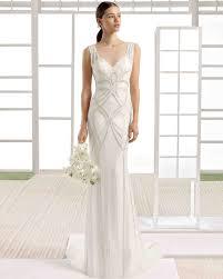 Gorgeous Wedding Gowns Martha Stewart by