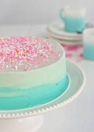 pretty pretty cake deco e ideas fiestas pinterest vanilla
