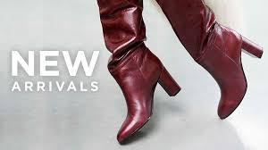 s ugg australia brown joey boots australia jo chelsea boot