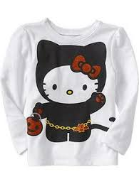 disney red riding hood minnie tees for baby trick or treat