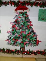 126 best bulletin boards christmas images on pinterest christmas