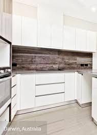 Kitchen Cabinet Makers Melbourne Oppein Kitchen Cabinet In Australia