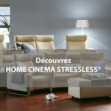 salon home cinema magasin exclusif stressless à lyon u003e stressless store lyon
