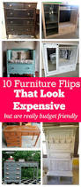 Nice Inexpensive Furniture Best 25 Diy Furniture Projects Ideas On Pinterest Furniture