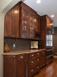 arts and crafts kitchen design craftsman style kitchen kitchen stainless steel wall mount range