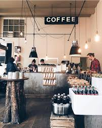 Tottenham Court Road Interior Shops 2644 Best Coffee Tea Shops Images On Pinterest Coffee Shops