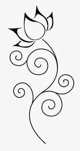 libra zodiac tattoo designs 2017 tattoos ideas