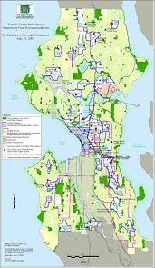 Fauntleroy Park West Seattle Parks Amp Recreation by Seattle Map Gis