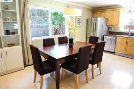view property 5338 dupont ave newark ca 94560 rowena frick