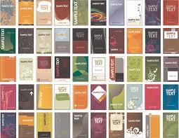 design foto livro 50 design de capa de livro vetores download