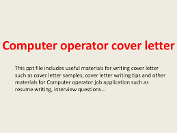 good cover letter for factory work 92 for examples of cover