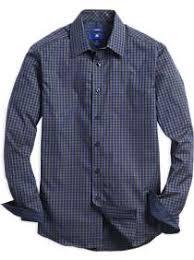 s shirts polo shirts t shirts casual shirts s wearhouse