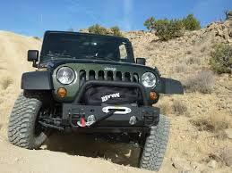 pulling the trigger on a rugged ridge xhd front bumper page 2