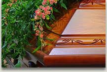 Hartstone Flowers Weymouth Ma - c c shepherd funeral service south weymouth ma resources