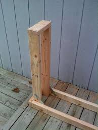 Free Firewood Storage Rack Plans by 116 Best Firewood Storage Images On Pinterest Firewood Storage