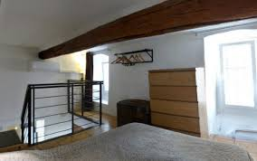 location chambre marseille particulier location meuble marseille particulier 1 de chambre meublee a 13002